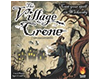 the-village-crone-game