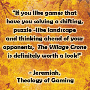 village-crone-theology-of-gaming-quote