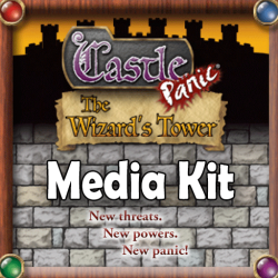wizards-tower-media-kit-thumbnail