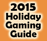 2015-holiday-gaming-guide-featured