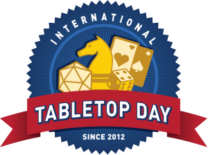 Table-top-day-2016-Logo