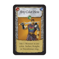 any-color-hero-card-castle-panic