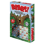 bears dice game second edition box