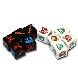 bears-dice-5-white-5-black