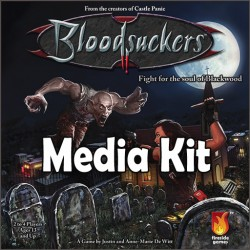 Bloodsuckers media kit thumbnail image