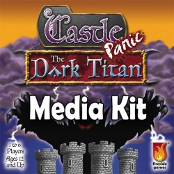 Dark Titan expansion media kit thumbnail