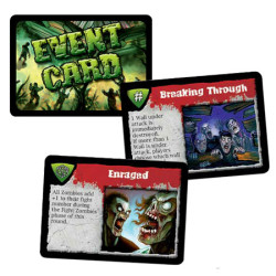 dead-panic-game-event-cards-fireside-games