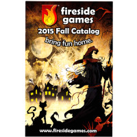 fireside-games-2015-catalog