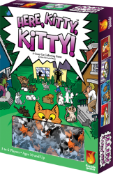 here kitty kitty game box