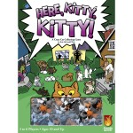 here kitty kitty game cover