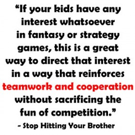 stop-hitting-your-brother-testimonial
