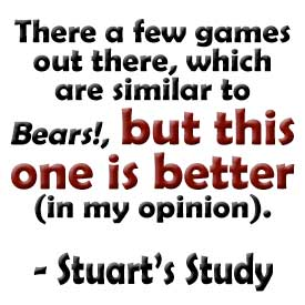 Bears-review-stuarts-study