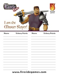 Master-Slayer-Tracker-color-thumbnail