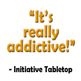 bears-review-initiative-tabletop