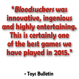 bloodsuckers-review-toys-bulletin