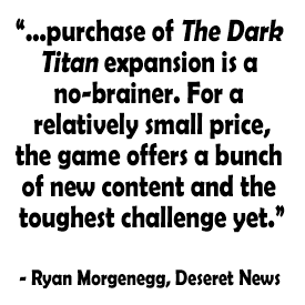 dark-titan-review-deseret-news