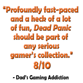 dead-panic-review-dads-gaming-addiction