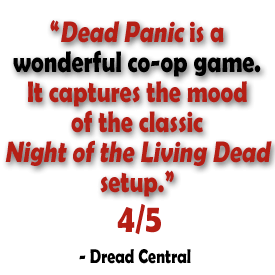dead-panic-review-dread-central