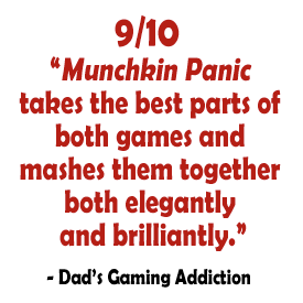 munchkin-panic-review-dads-gaming-addiction