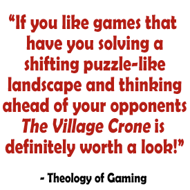 village-crone-review-theology-of-gaming