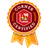 Board Game Corner Award