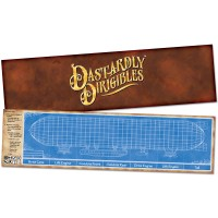 Dastardly-Dirigibles-Guide-Sheet