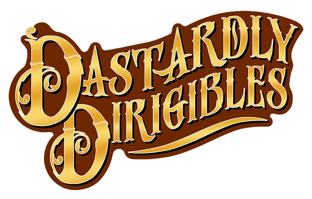 dastardly-dirigibles-logo-rectangle