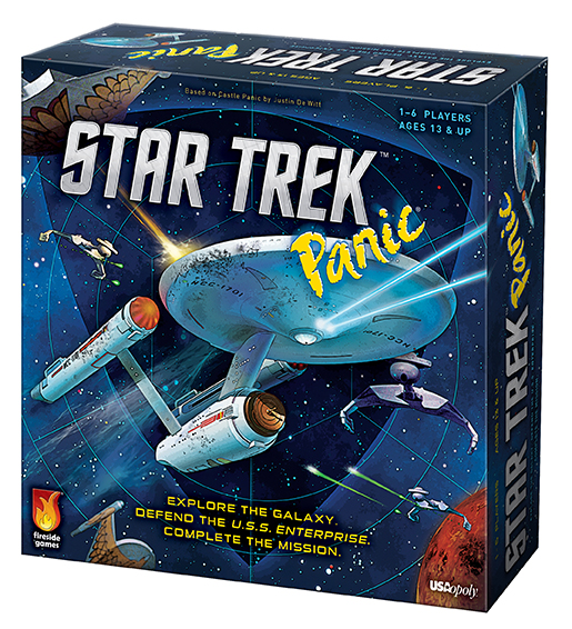 star-trek-panic-3d-box-left