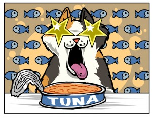 Here-Kitty_kitty-TUNA!