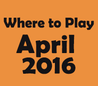 where-to-play-april-2016