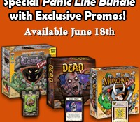 Panic-Bundle-Blog-Feature-Image
