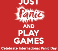 Panic-Day-Blog-Feature-Image