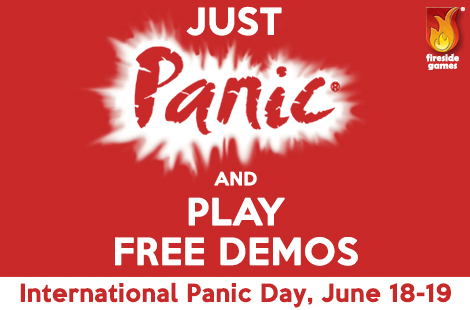 PanicDay-Splash-EventPost