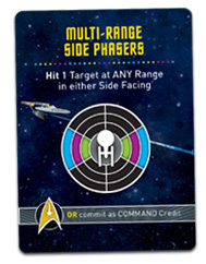 Star-Trek-Panic-making-of-Phaser-card