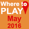 Where-to-play-logo-May