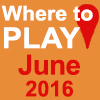 Where-to-play-logo-June