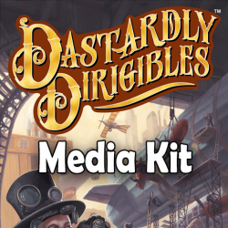 dastardly-dirigibles-media-kit-thumbnail