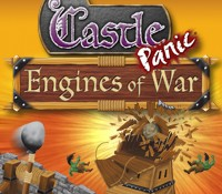 Engines of War Builds the Panic