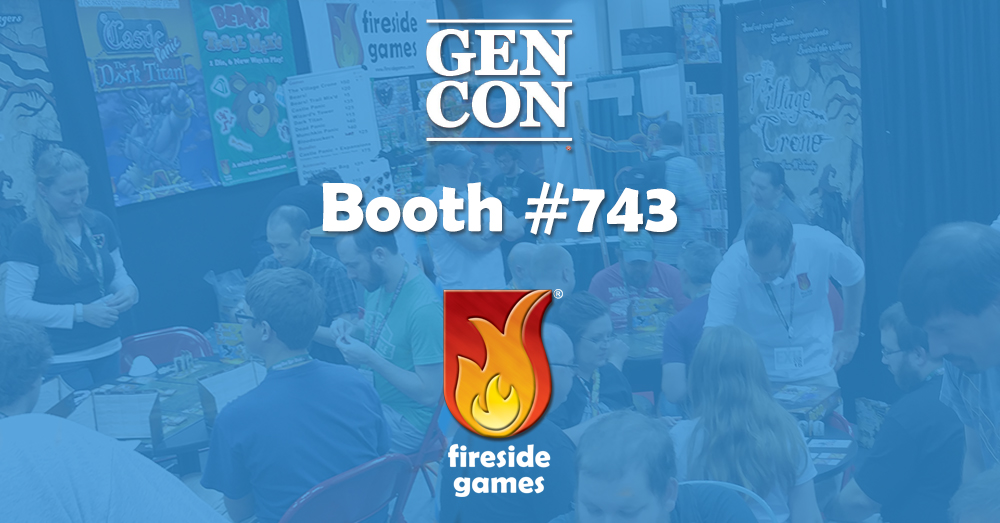 Fireside-2016-Gencon1-Facebook