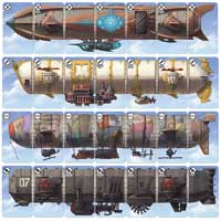 Dastardly-Dirigibles-Airship-Cards-200x200