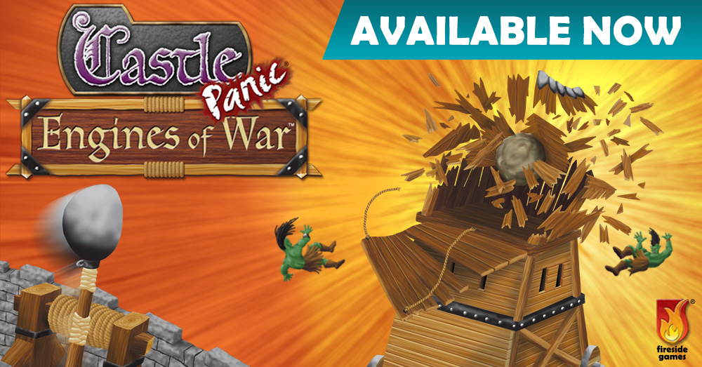 Engines-of-War-Available-Now