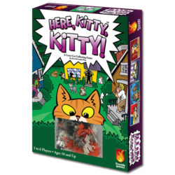 here-kitty-kitty-game-box