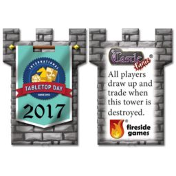 2017-International-TableTop-Day-Tower