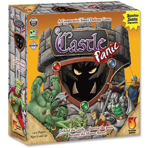 Castle-Panic-Box