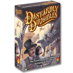 dastardly-dirigibles-3D-box
