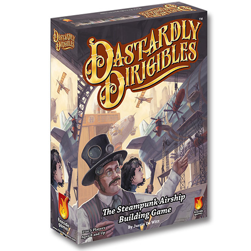 dastardly-dirigibles-3D-box