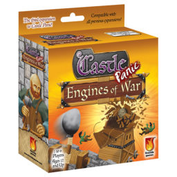 Engines-of-War-3D-Box
