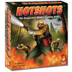 Hotshots-3D-Box