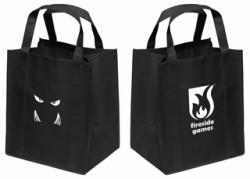 castle-panic-monster-reusable-bag