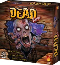 dead-panic-game-3D-box-fireside-games